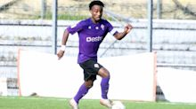 Mercato - Fiorentina : l'attaquant Christian Koffi en prêt à Cesena