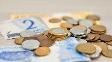 Deputado propõe correção da tabela do imposto de renda pela inflação