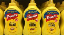 McCormick CEO Says Wall Street Was Wrong About $4.2 Billion Deal for French's