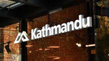 Kathmandu cautious despite sales recovery