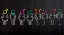 Alosexual, asexual, transgénero… ¿Cuántos de estos términos todavía no te quedan claros?