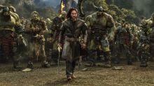 Duncan Jones reveals cancelled 'Warcraft' trilogy plot