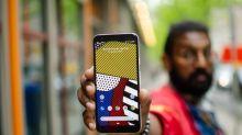 Estos son los mejores teléfonos Android que puedes comprar