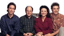 30 anos de 'Seinfeld': por onde anda o elenco?