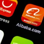 Hong Kong Listing: Will Alibaba Delay Fundraising?