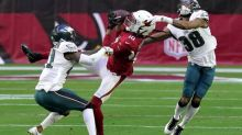 Cardinals receiver DeAndre Hopkins is getting his own cereal