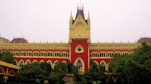 QKolkata: Calcutta HC Has Highest Judge Vacancies & More