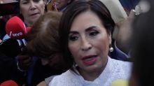 Cienfuegos, Lozoya... estas son las detenciones que acorralan a Enrique Peña Nieto