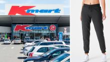 Kmart fan slams retailer for 'sexist' and 'unwearable' clothing