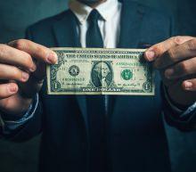 Should Value Investors Buy CECO Environmental (CECE) Stock?