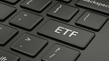 Hit and Flop ETFs of Last Week