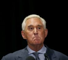 Stone sentencing to go ahead amid pardon speculation