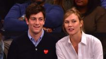 Supermodel Karlie Kloss Marries Jared Kushner's Brother Joshua