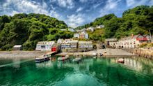 48 hours in. . . Devon, an insider guide to the land of coasts and countryside