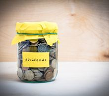 3 Dividend Stocks Perfect for Retirees