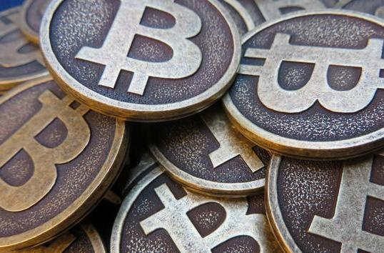 California makes it legal to pay with Bitcoin and other virtual currencies