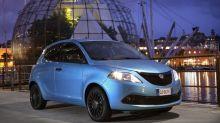 Fca: al debutto Lancia Ypsilon ibrida EcoChic, consuma 24% in meno