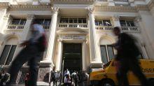 Dólar: el Banco Central volvió a vender reservas y se desprendió de US$330 millones en cuatro días