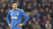 Perché la Juventus dovrebbe cedere Federico Bernardeschi