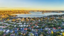 Behind the 4 forces that move Aussie house prices