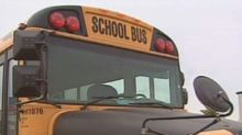 Regina group petitioning public school board to reconsider busing changes