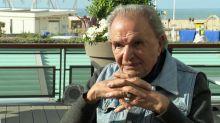 """""""La liberté, ça n'est pas donné, ça se conquiert"""" : Jean-Pierre Kalfon, 81 ans, a toujours navigué entre musique, théâtre et cinéma"""