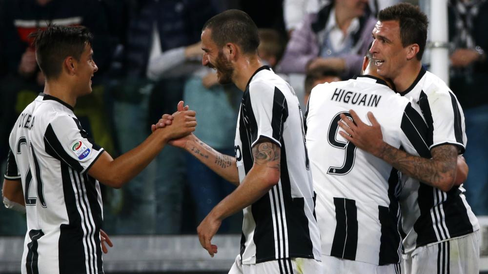 Fantacalcio: goal, assist, ammoniti ed espulsi della 33ª giornata di Serie A