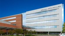 JLL completes sale of 17-building multistate medical office portfolio