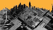 In the NYC enterprise startup scene, security is job one