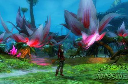 Guild Wars 2 posts first Q&A of The Dolyak Express initiative