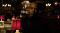 'The Equalizer' Clip: Make an Exception