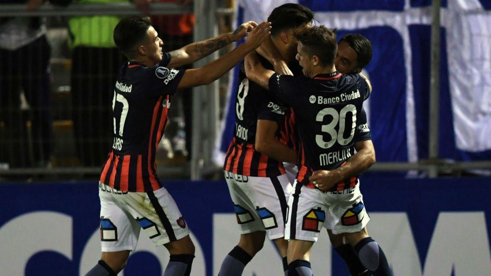 Il tormentone Despacito è sbarcato anche nel calcio: è coro del San Lorenzo
