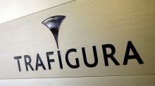 Commodity firm Trafigura jumps into chemical trading with new JV