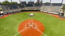 New Mexico State baseball posts historically lopsided NCAA D1 victory