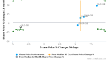 Real Estate Investors Plc breached its 50 day moving average in a Bearish Manner : RLE-GB : February 27, 2017