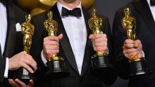 Rolle rückwärts: Doch keine Oscar-Vergabe während der Werbepause