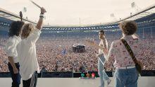 Reviva os sucessos do Queen no primeiro trailer de 'Bohemian Rhapsody', filme sobre a banda