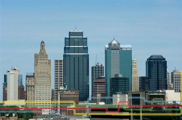 Google Fiber rollout now ready to begin in both Kansas Cities