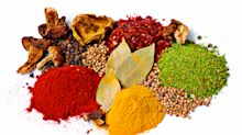 7 herbs and spices which can harm if consumed in excess