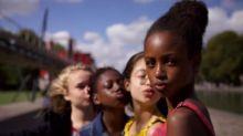 'Cuties' film blocked on Netflix by Turkey's media watchdog amid child sexualisation backlash
