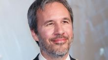 Denis Villeneuve Is Planning At Least Two 'Dune' Films, If Not More: 'It Will Probably Take Two Years to Make'