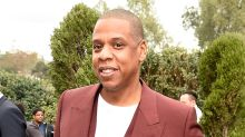 Hova and that Hyphen! Jay Z Changes His Name — Again