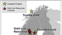 EMX Royalty Provides Royalty Generation Update on Fennoscandia Gold Portfolio