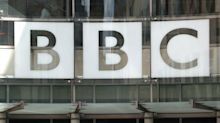 BBC to film mini-series on the murder of Peter Farquhar