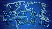 Economic Data Puts the Greenback and the EUR in Focus
