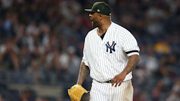 Making it clear: Sabathia doesn't like the Rays