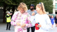 Justin Bieber Slams Troll Who Claimed He Married Hailey Baldwin for Selena Gomez Revenge