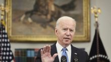 President Joe Biden has 'short fuse' and is 'obsessed with detail', aides reveal in new portrait