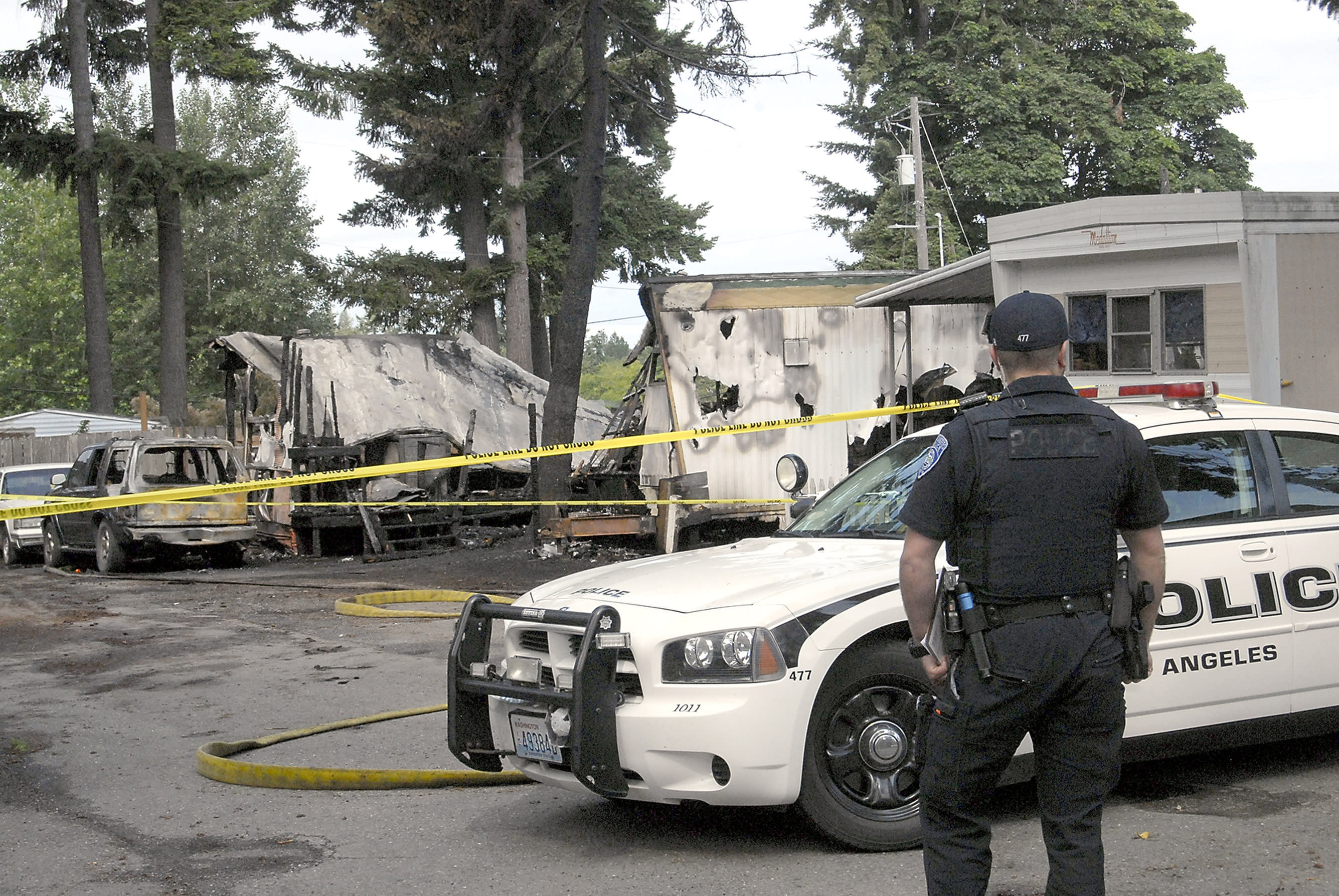 Woman, 3 children missing in deadly mobile home fire on church on fire, nursing home fire, grill fire, trailer fire, motor home fire, roseville home fire, forest fire, people on fire, dwelling fire, mobile fire rescue department, motorcycle fire, commercial fire, flat fire, recreational fire, mobile fire rescue training, tipi fire, apartment fire, maine home fire, restaurant fire,