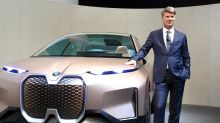Das sind die rentabelsten Autohersteller der Welt